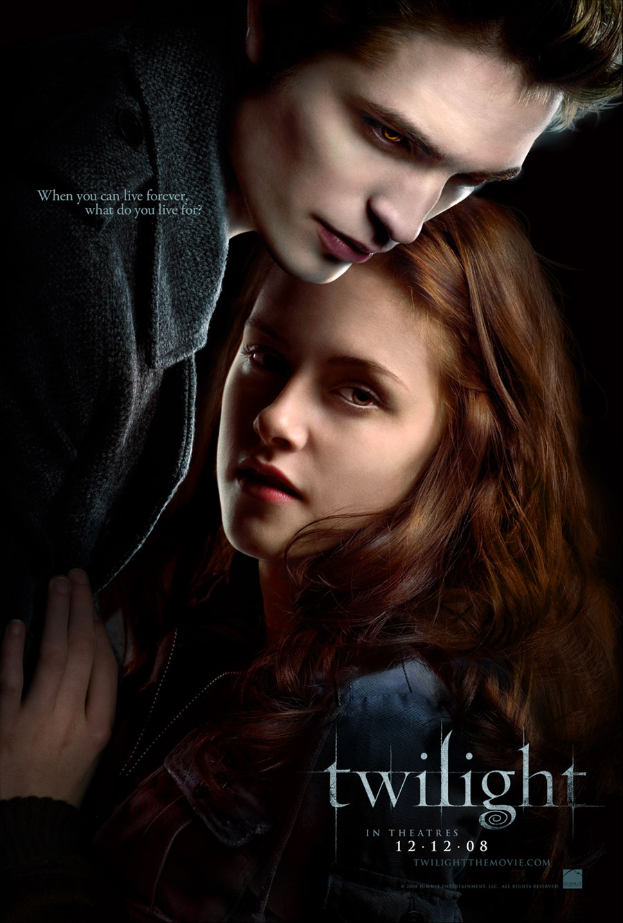 http://geeksofdoom.com/GoD/img/2008/movies/2008-05-10-twilight_poster_lg.jpg