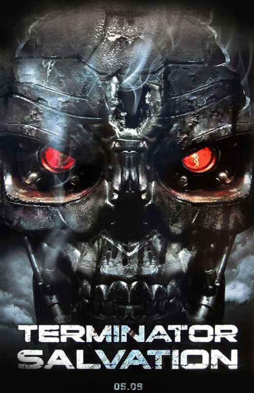 http://geeksofdoom.com/GoD/img/2008/movies/2008-07-30-terminator_salvation_poster.jpg