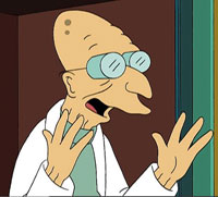 [Image: 2009-02-27-professor_farnsworth.jpg]
