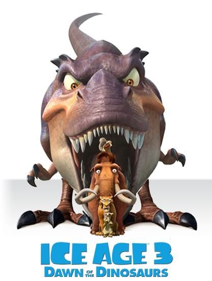 http://geeksofdoom.com/GoD/img/2009/04/2009-04-30-ice_age_3_dawn_of_the_dinosaurs.jpg