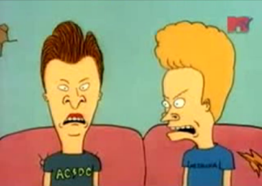 2009-09-01-beavis_and_butthead.png