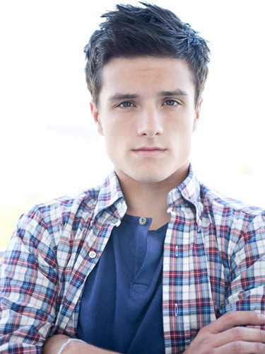 journey to the center of the earth josh hutcherson. that Josh Hutcherson,