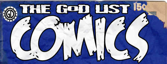 GoD List Banner