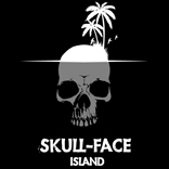 Skull-Face Island Movie Podcast