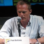 SDCC 2010: Priest panel: Paul Bettany 06