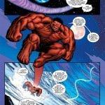 Hulk #30 Preview 1