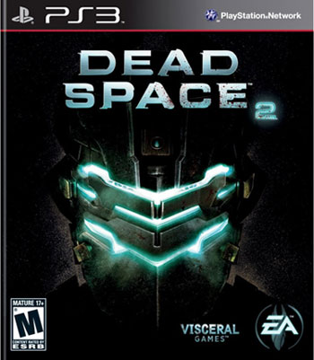 Deal 10 Credit With Dead Space 2 5 Off Dead Space