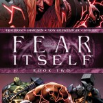 fear itself_2_01