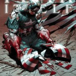 fear itself_2_06