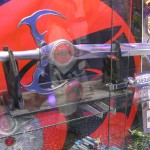 SDCC 2011: Preview Night: Thundercats: Sword Of Omens