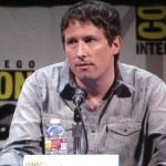 SDCC 2011: Attack The Block panel: Director Joe Cornish