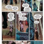 X-Force 14 Preview 4