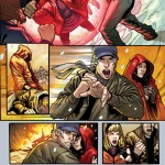 Avengers Origins Scarlet Witch & Quicksilver 03