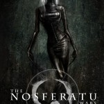 Nosferatu Wars Full by Menton3 #2