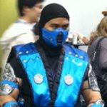 WonderCon 2012: Cosplay photos