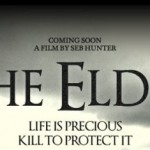 The Elder Movie