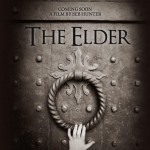 The Elder Movie Poster 2