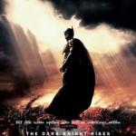 The Dark Knight Rises IMAX Poster 01
