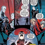 Elric: The Balance Lost #11 preview page 05