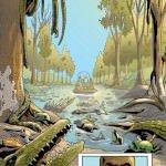 Hoax Hunters #1 pg5