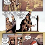 Peter Panzerfaust #5 pg5