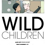 Wild Children (one-shot) pg6