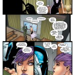 Youngblood #72 pg5
