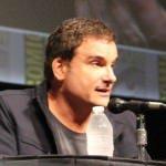 SDCC 2012: Marvels Iron Man 3 panel: director Shane Black