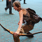 SDCC 2012: Cosplay Round-Up
