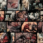 Daredevil End of Days Preview 02