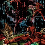 Daredevil End of Days Preview 03