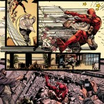 Daredevil End of Days Preview 05