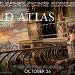 Cloud Atlas Ben Whishaw Banner