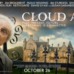 Cloud Atlas Jim Broadbent Banner