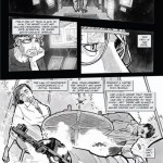 Think Tank #3 page 3 preview