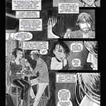 Think Tank #3 page 4 preview