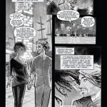 Think Tank #3 page 6 preview