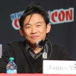 NYCC 2012: The Conjuring panel: Director James Wan