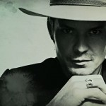 Justified Season 4 Promo Art - Tim 1