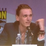 Jamie Campbell Bower 01