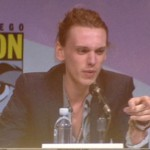 Jamie Campbell Bower 02