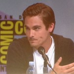 Kevin Zegers 01