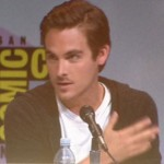 Kevin Zegers 02
