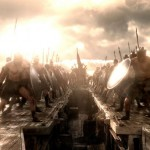 300: Rise of an Empire Image #1
