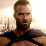 300: Rise of an Empire Image #2