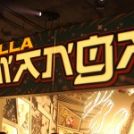 SDCC 2013: Godzilla Encounter 19