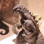 SDCC 2013: Godzilla Encounter 45