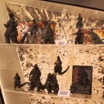 SDCC 2013: Godzilla Encounter 46