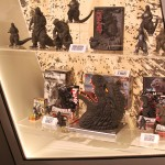 SDCC 2013: Godzilla Encounter 47