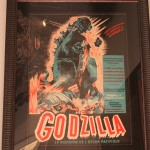 SDCC 2013: Godzilla Encounter 70